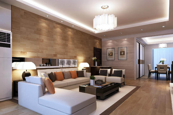 interior-design-tips-to-renovate-your-living-room-with-contemporary-lighting-10