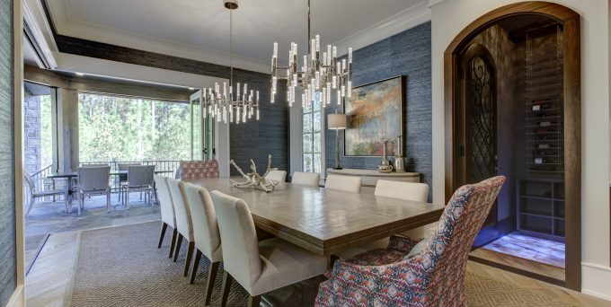 Home Design And Decor Mag Editorial Archives Bost Custom Homes